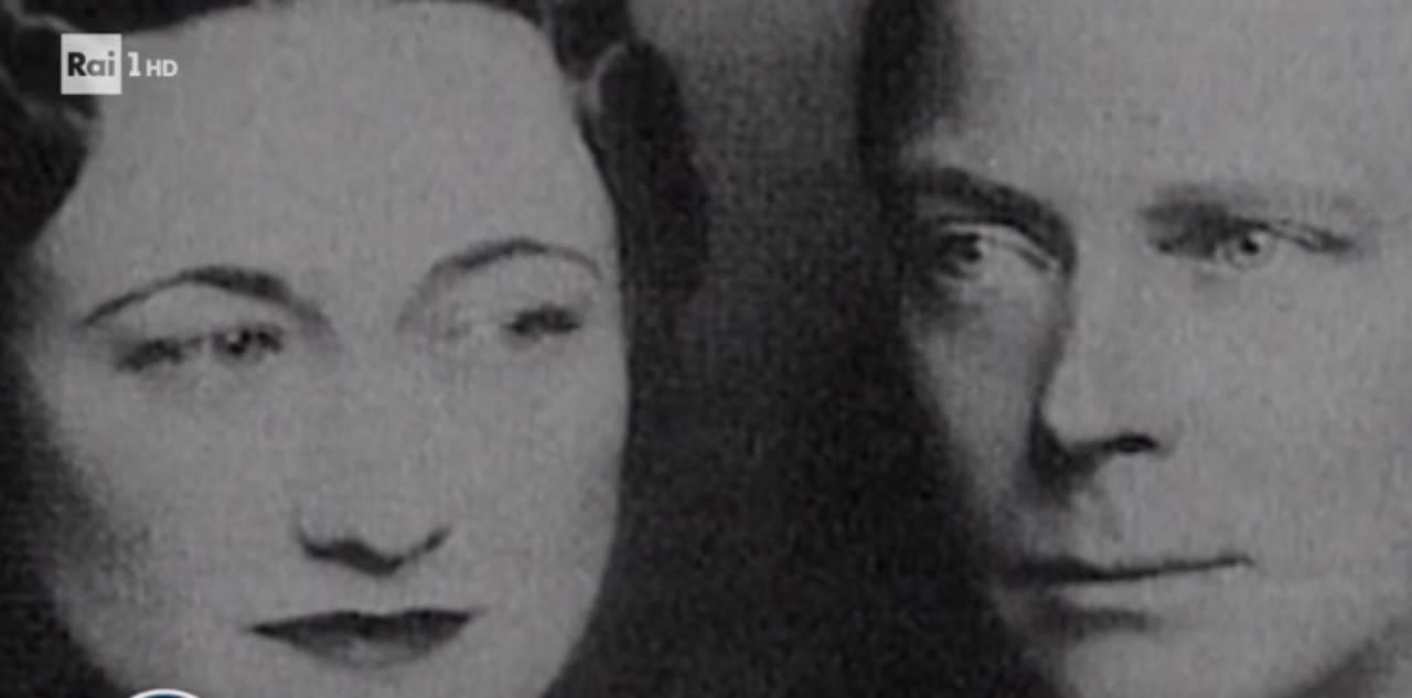 Re Edoardo VIII e Wallis Simpson