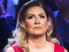 Romina Power canzone
