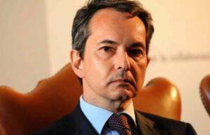 Giuliano Torlontano