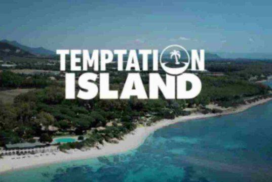 Temptation Island 2020: dove si trova il villaggio? L'Is Mor