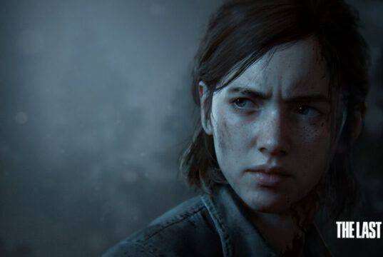 The Last of Us 2, un horror tra grande avventura e tanto din