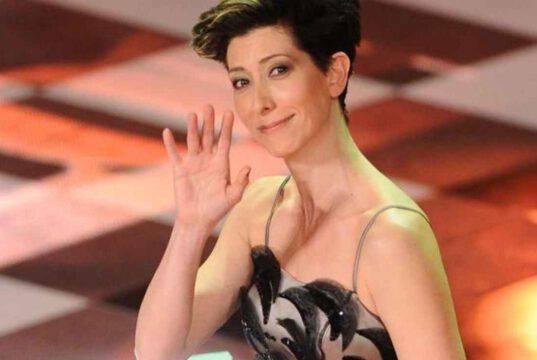 Andrea Mirò fidanzata Enrico Ruggeri: che cosa fa oggi? Il dubbio rimane