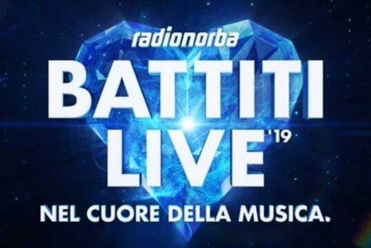 Battiti Live 2021 ritorna in tv in estate con Elisabetta Gregoraci
