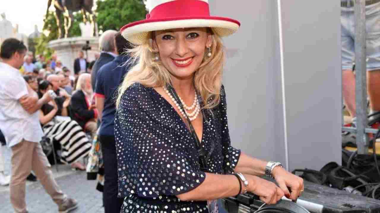 Elfrida Ismolli moglie Edoardo Vianello: le accuse di Wilma Goitch