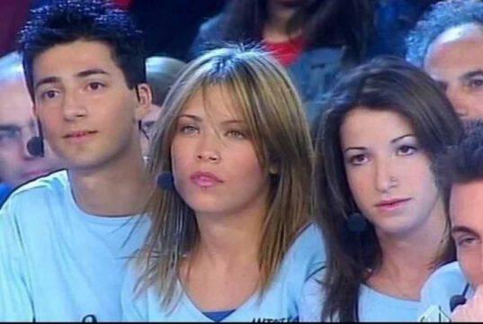 Antonella Loconsole, ex Amici: che fine ha fatto la cantante?
