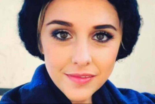 """Nadia Toffa, """"la notte che morì"""" e le ultime parole di sua mamma"""
