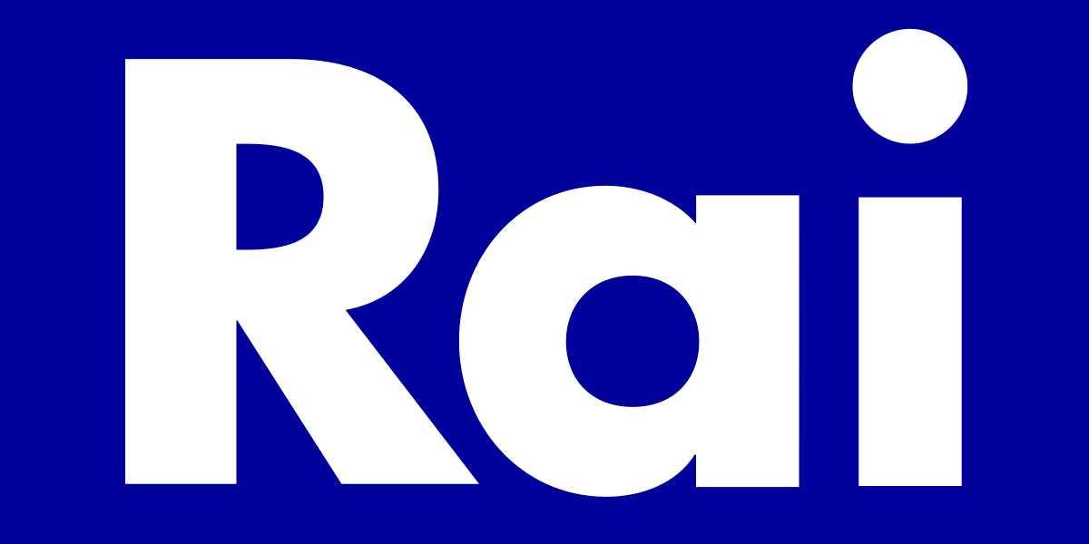scandalo Rai