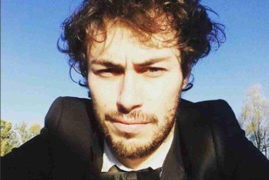 Riccardo Zanotti è fidanzato o single? È l'unico dei Pinguini Tattici Nucleari