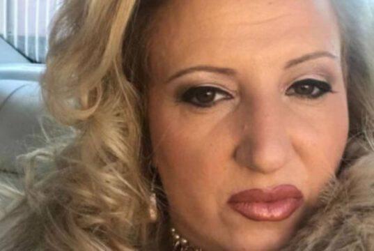 Carmela Schettino Boss de La Contadina, il segreto della sua azienda