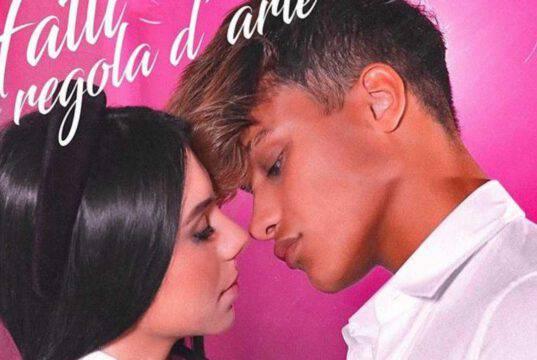 Aurora Celli è ancora la fidanzata di Denis Dosio? Tra loro c'è un problema