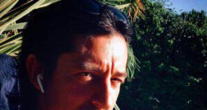 Francesco Oppini Gf vip