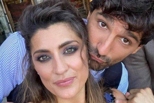 """Elisa Isoardi e Raimondo Todaro, lei chiarisce tutto: """"Sono innamorata"""""""