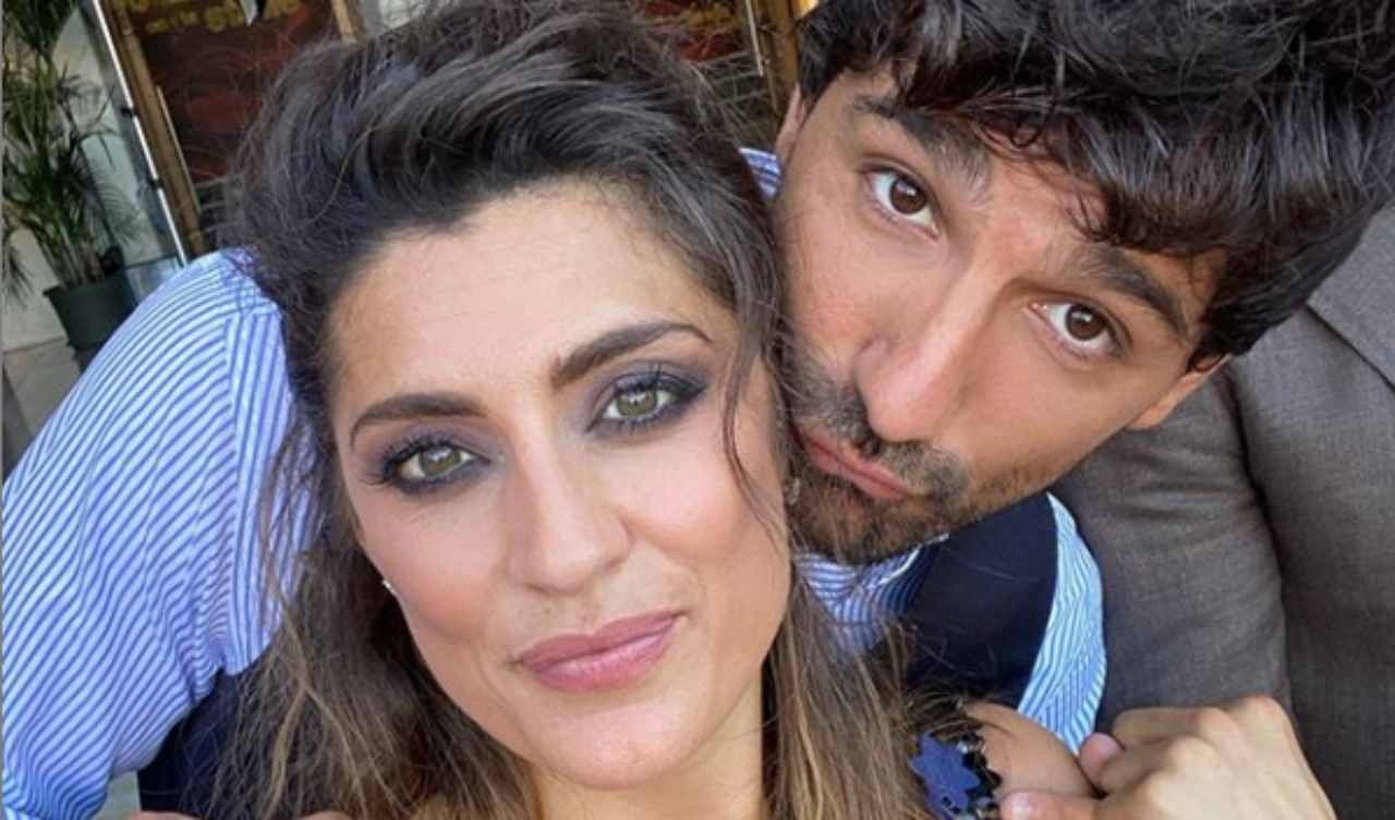 Elisa Isoardi e Raimondo Todaro fidanzati: i due non si nascondono ...