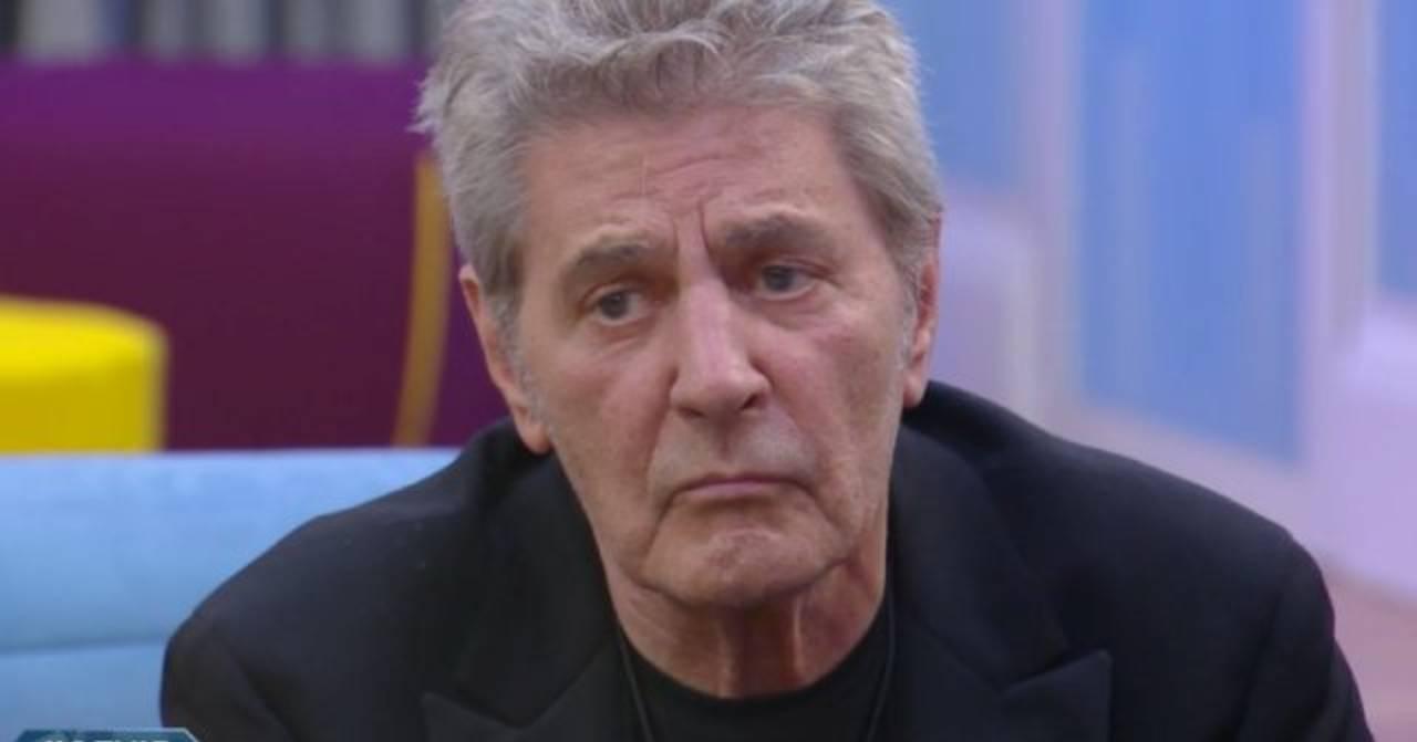 Fausto Leali Gf