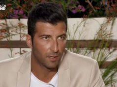 Gennaro Mauro