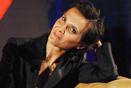 Simona Borioni ex fidanzata Rosalinda Celentano: il dramma passato