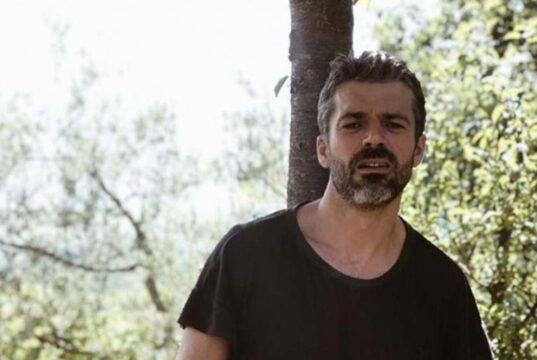 Luca Argentero, accusa pesante nei suoi confronti: fan scossi
