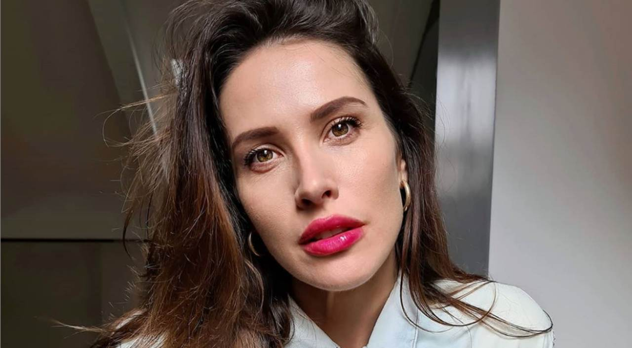 Ludovica Sauer