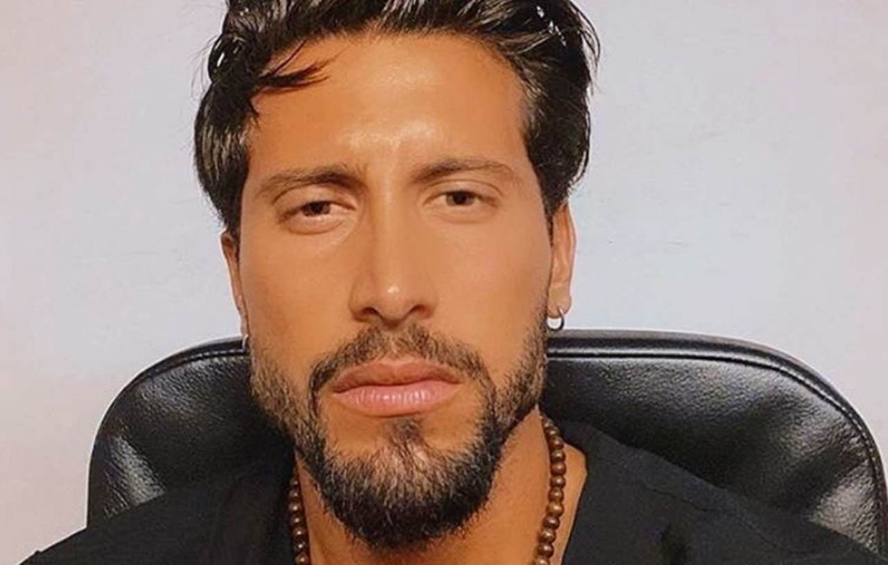 Mario Alfano