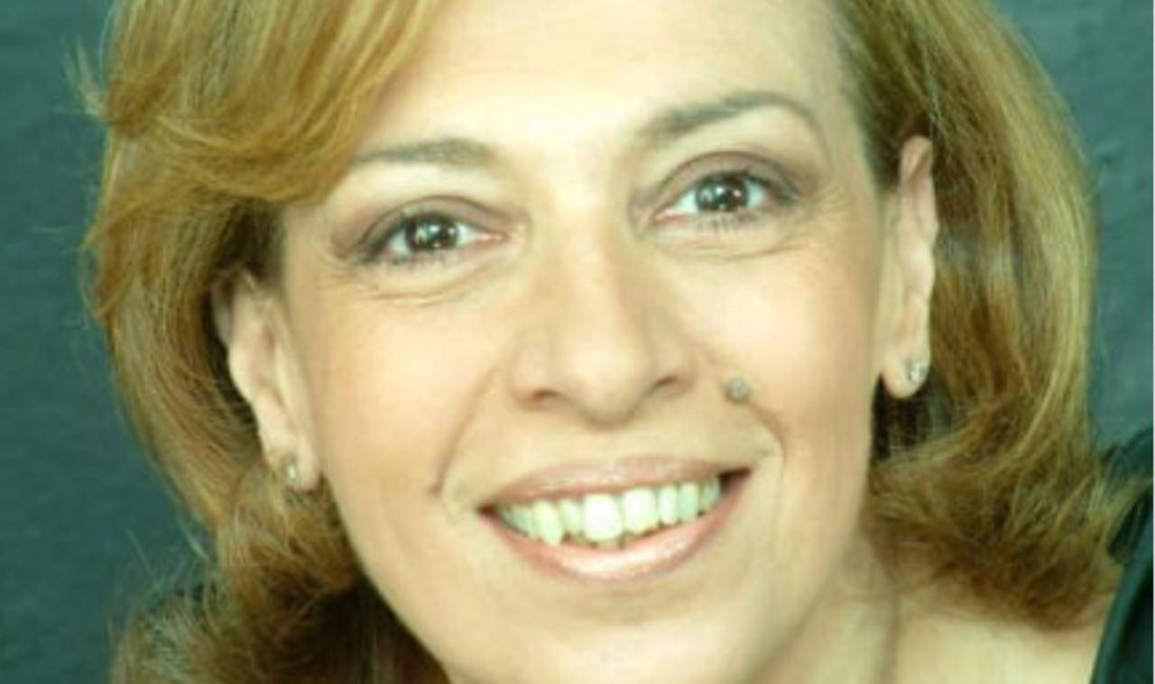 Rossella Serrato