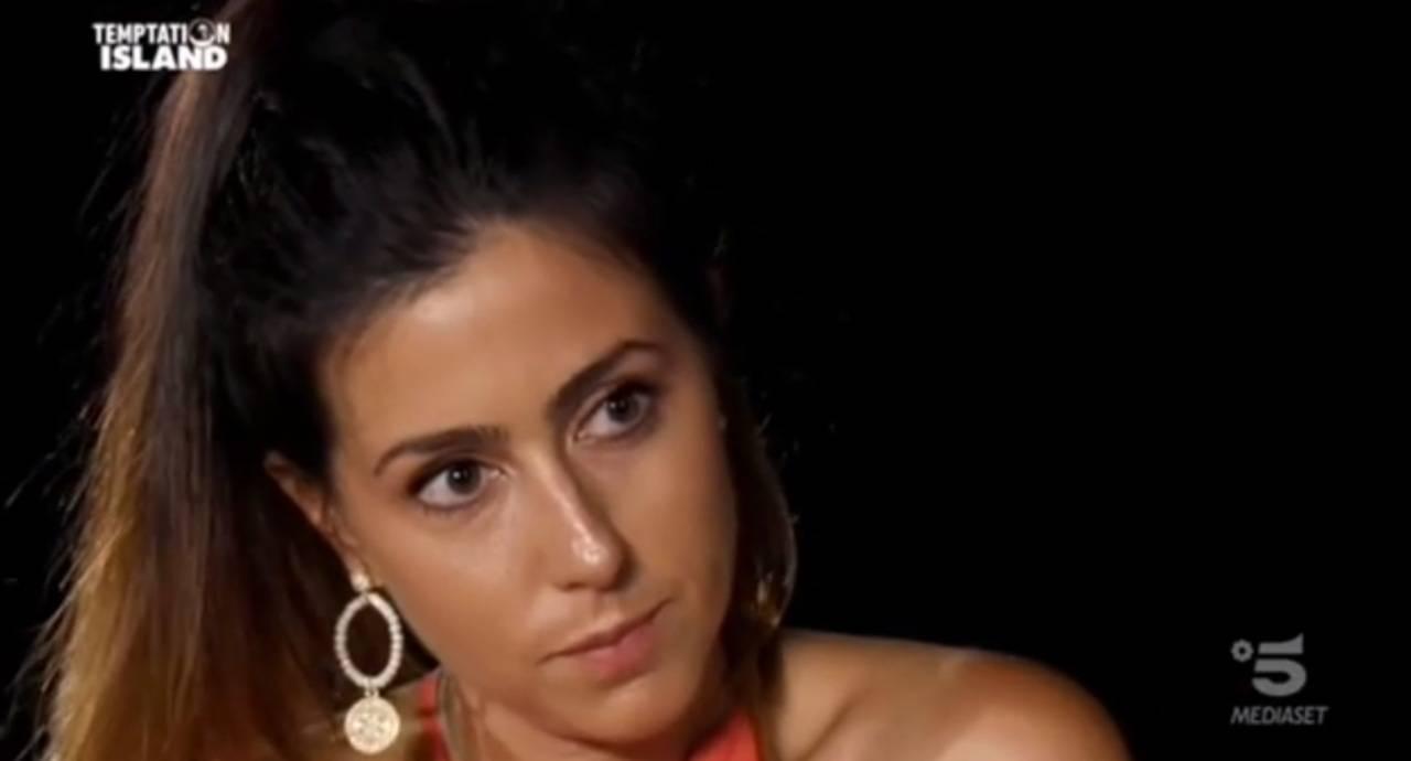 Sofia Nesci
