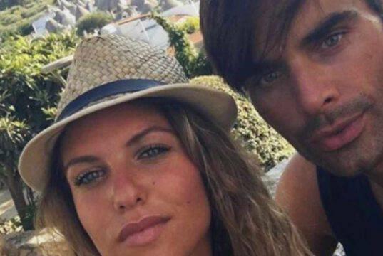 Dalila Mucedero fidanzata Massimiliano Morra: le accuse sono pesanti