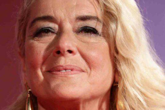 Monica Guerritore ex moglie Gabriele Lavia: perchè si sono lasciati?