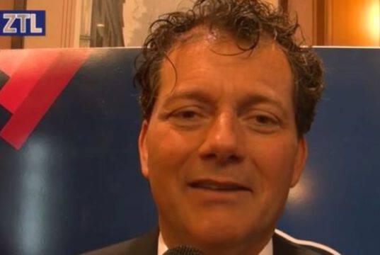 Renato Lenzi Boss in incognito, qual è il suo più grande amore