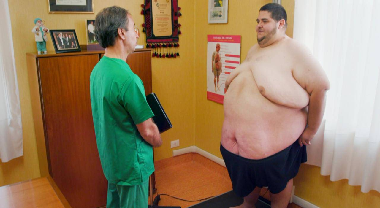 Luigi Obesity Center