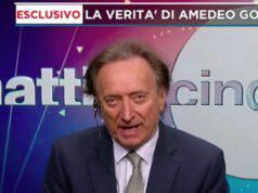 Amedeo Goria Guenda