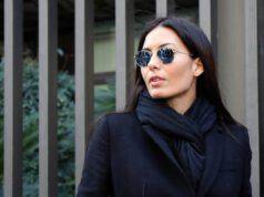 Elisabetta Gregoraci (Getty Images)