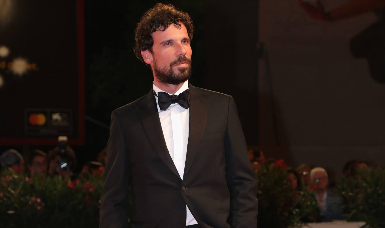 Francesco Montanari (GettyImages)