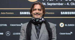 Johnny Depp (GettyImages)