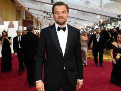 Leonardo DiCaprio (GettyImages)