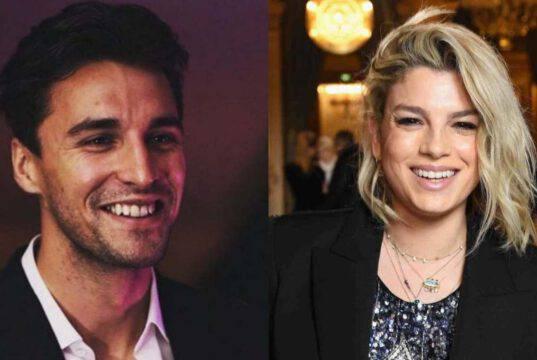 Nikolai Danielsen fidanzato Emma Marrone: stanno davvero insieme?