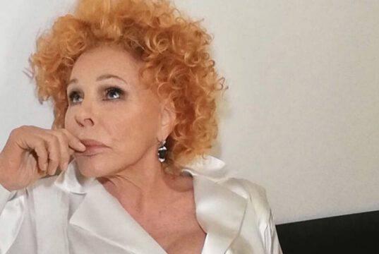 """Ornella Vanoni, confessioni inattese: """"Vi racconto le mie avventure"""""""