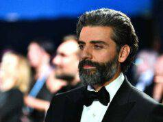 Oscar Isaac (GettyImages)