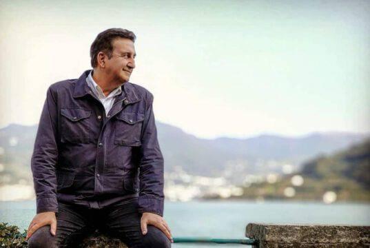 """Roberto Giacobbo, ricordo drammatico: """"Ero ad un passo dalla fine"""""""