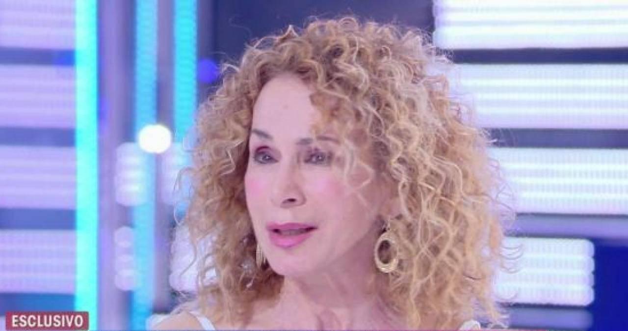Dora Moroni Storie Italiane