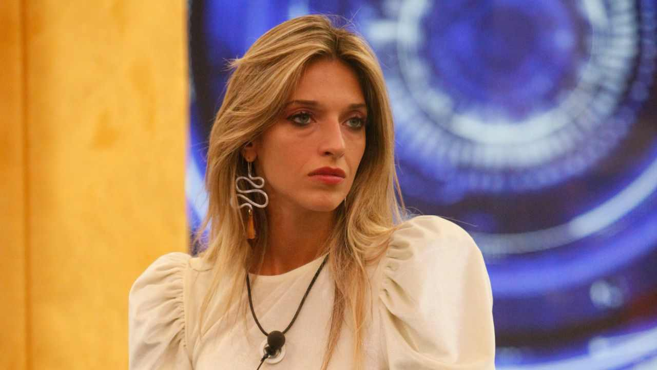 Guenda Goria Telemaco