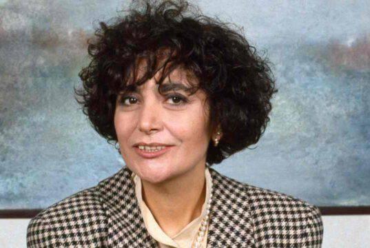 Mia Martini: la sorella Loredana Bertè lancia nuove accuse