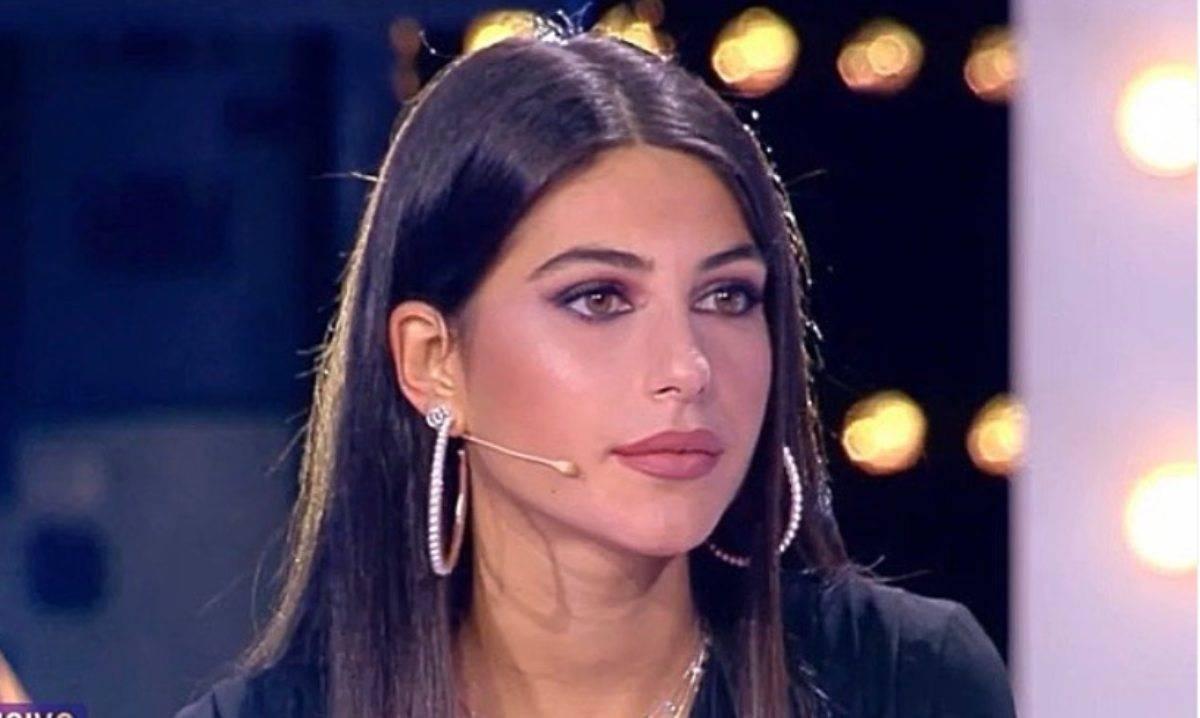 Maria Laura De Vitis ha tradito davvero Paolo Brosio?