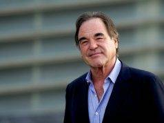 Oliver Stone (GettyImages)