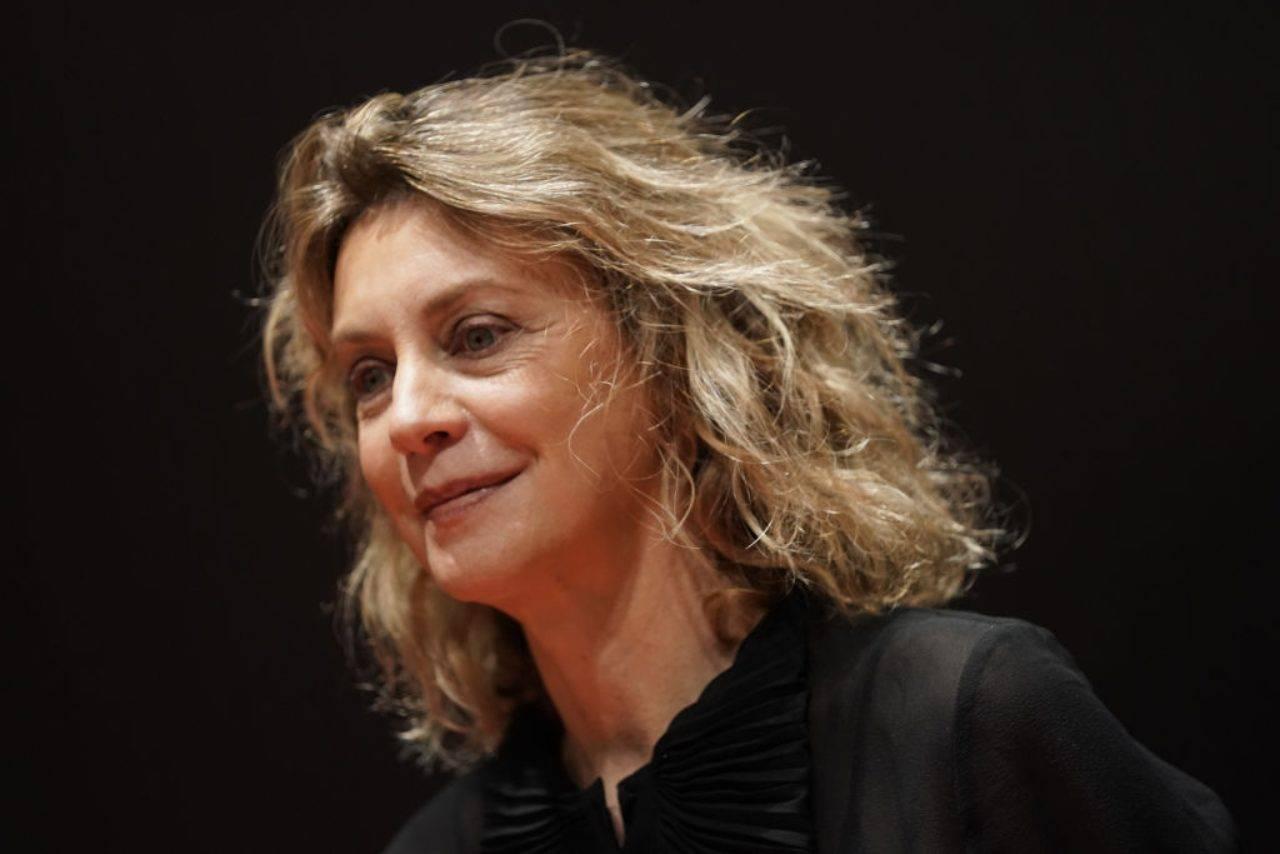 Margherita Buy