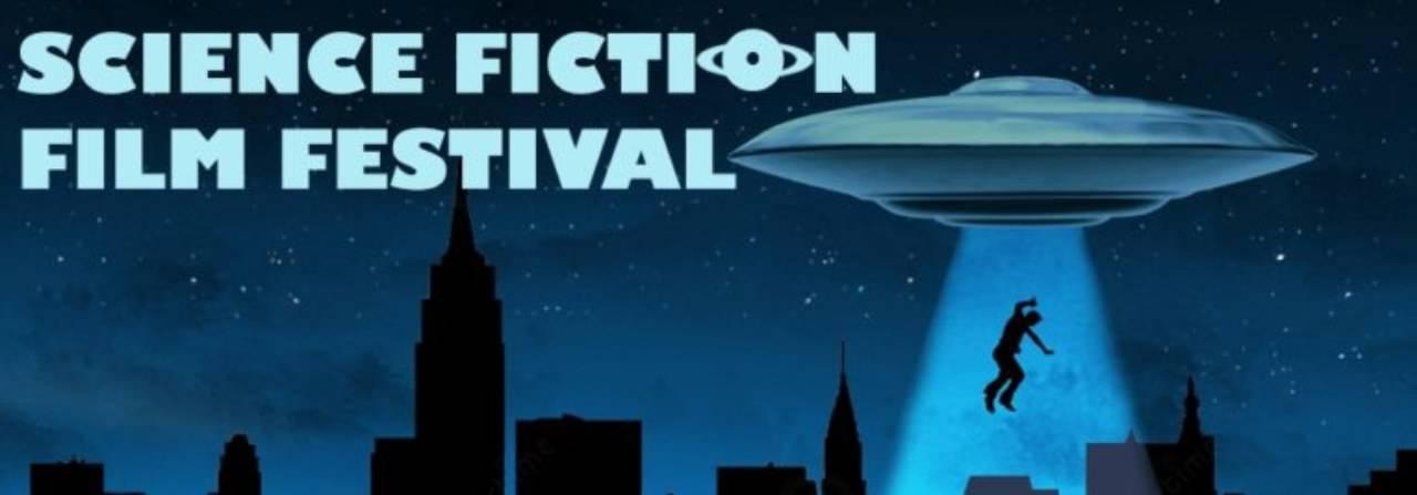 Science Fiction Film Festival