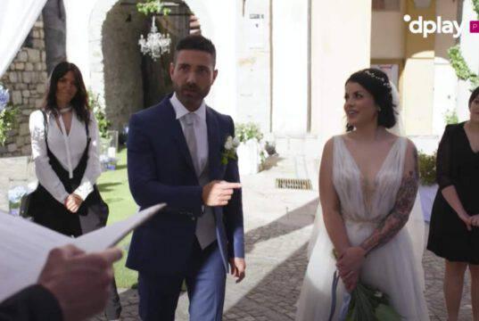 Matrimonio a prima vista 2020, l'avventura continua: una puntata speciale