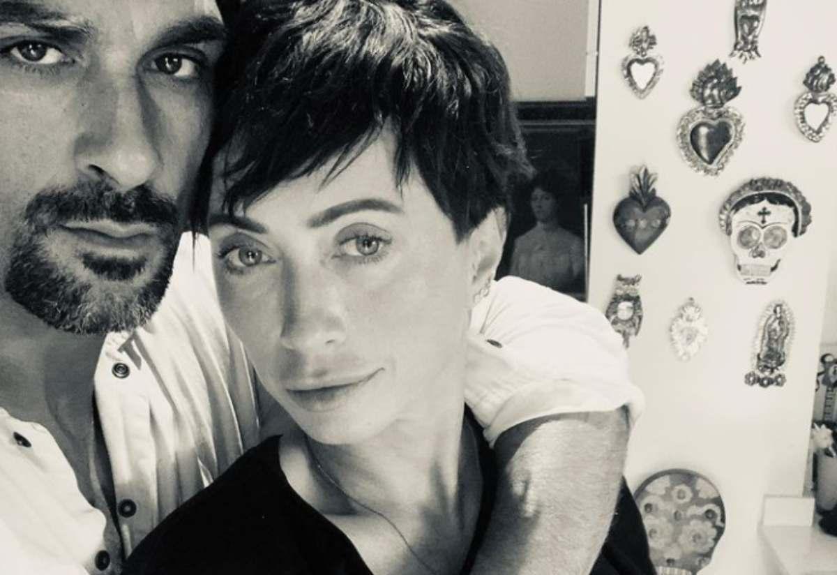 Irene Capuano fidanzata Francesco Arca: retroscena sul loro rapporto