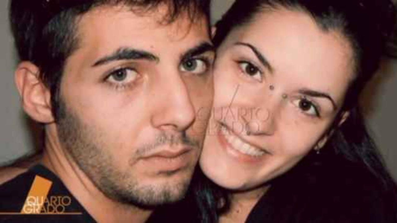 Manuel Piredda ex marito Valentina Pitzalis: la vicenda è a dir poco tragica e per la donna si è trasformata in un incubo.