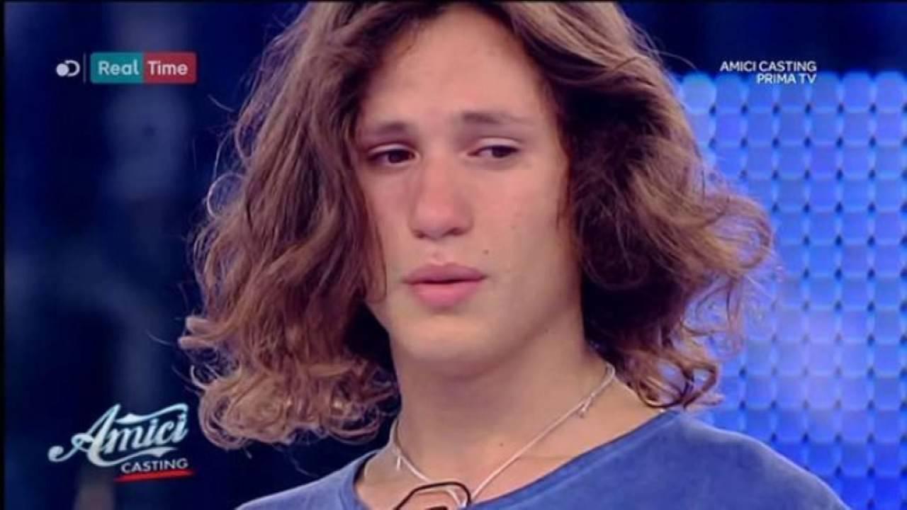 Sebastian Melo
