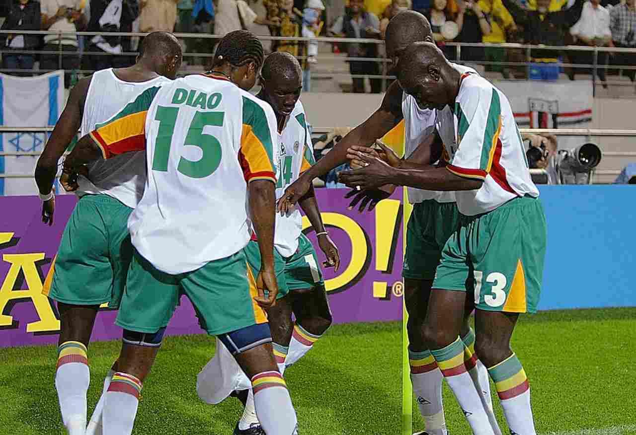 eroe mondiali 2002